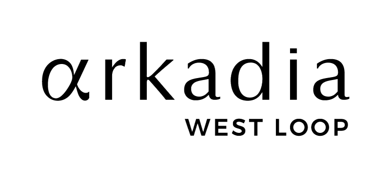 Awe Inspiring Arkadia West Loop Studio 1 2 3 Bedroom Chicago Apartments Home Interior And Landscaping Ologienasavecom