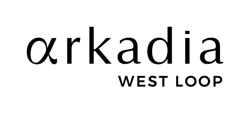 Arkadia logo